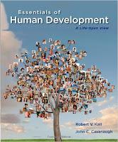 http://www.kingcheapebooks.com/2015/08/essentials-of-human-development-life.html