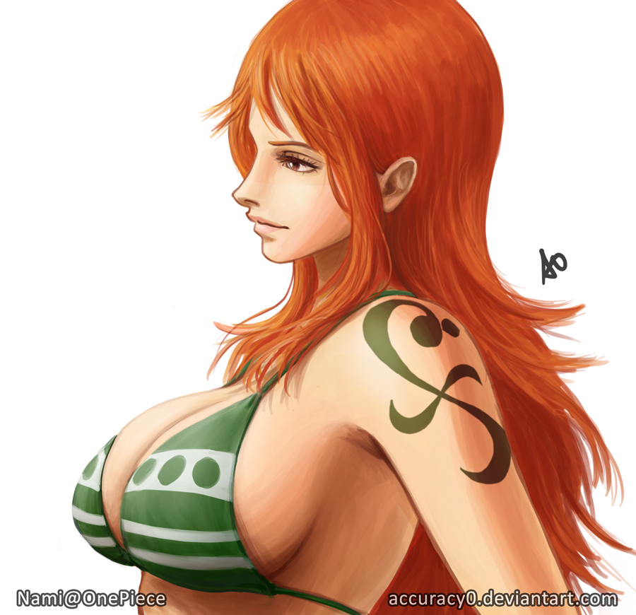 Update Koleksi Hentai One Piece Girls 900 x 870 380 kB jpeg