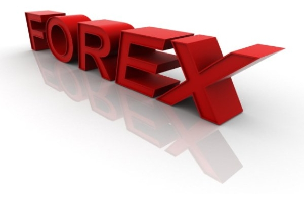 Forex investment companies
