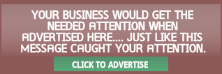 Advertise on NaijaJamAlert