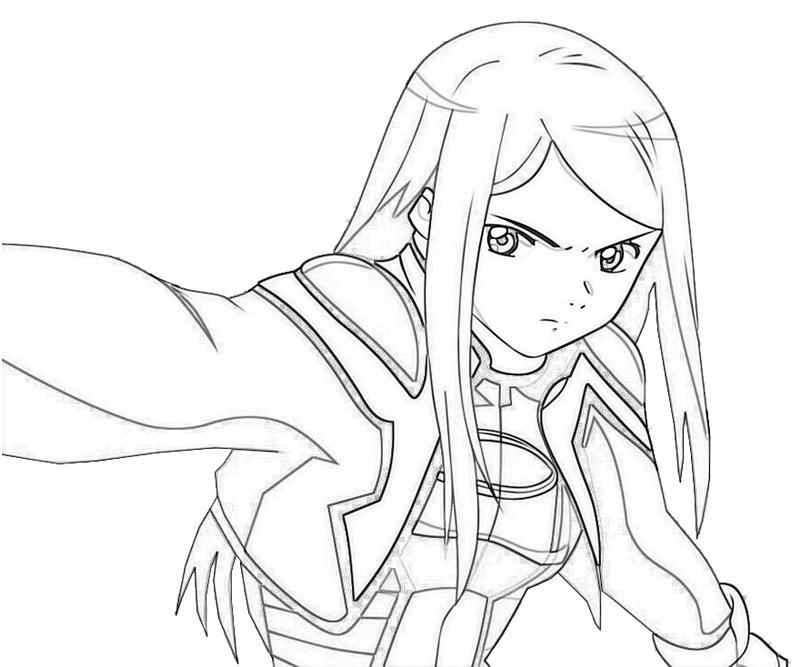 natsuki-kuga-mad-coloring-pages