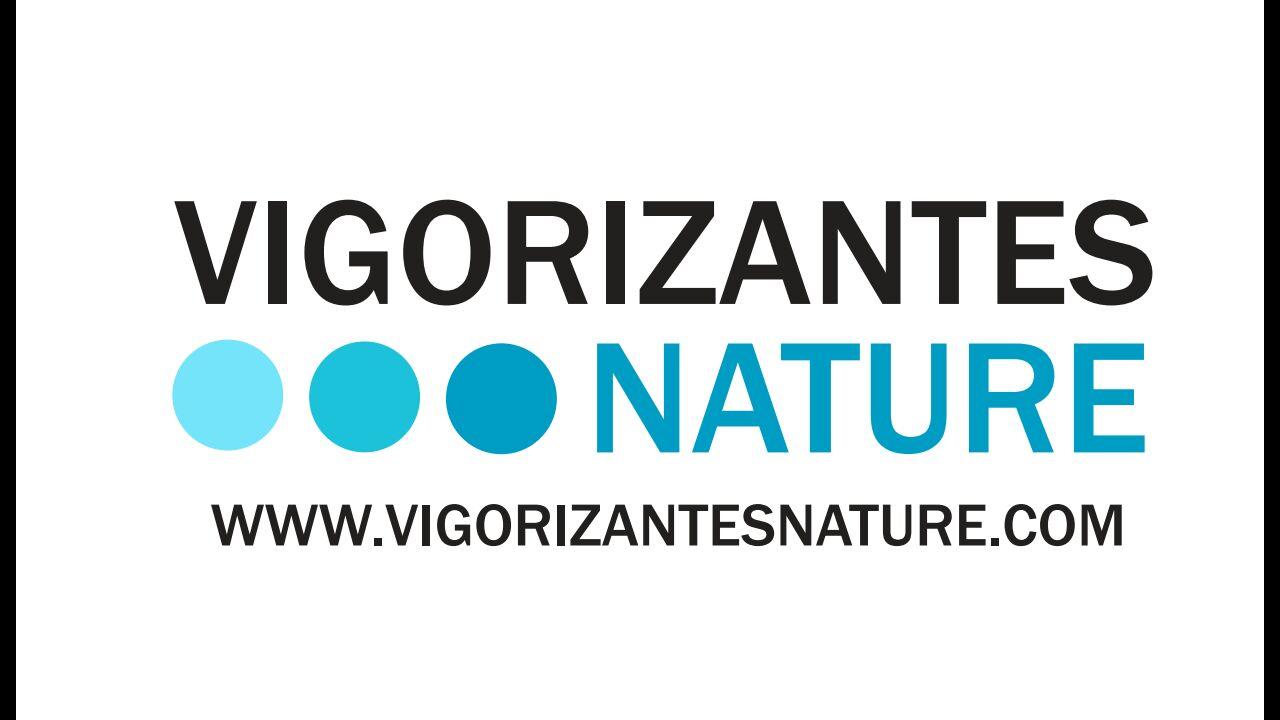 VIGORIZANTES  NATURALES