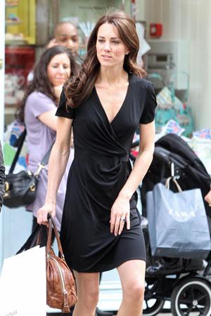 kate middleton thin. of Kate Middleton?