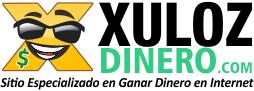 XulozDinero