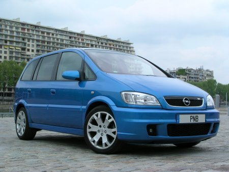 motorcycleluxury opel zafira opc 2012 cars review and wallpaper gallery. Black Bedroom Furniture Sets. Home Design Ideas