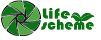 Life Scheme - Personal Development Blog