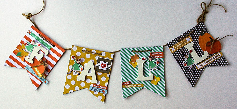 Elizabeth Hellum Chickaniddy Crafts Banner