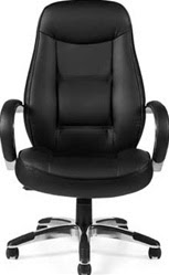 11649B OTG Chair