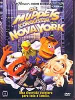 http://4.bp.blogspot.com/-16-c-5LdALc/TXaMRGH_m8I/AAAAAAAAEMY/nvu5KSeycJ8/s1600/muppet-ny.jpg