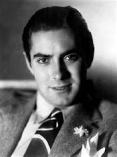 Tyrone Power (19141958)
