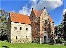 Último castillo europeo añadido (16/09/2017)