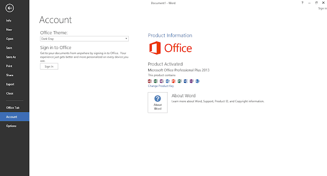 ms office 2017 download 64 bit