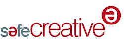Registro de mis creaciones