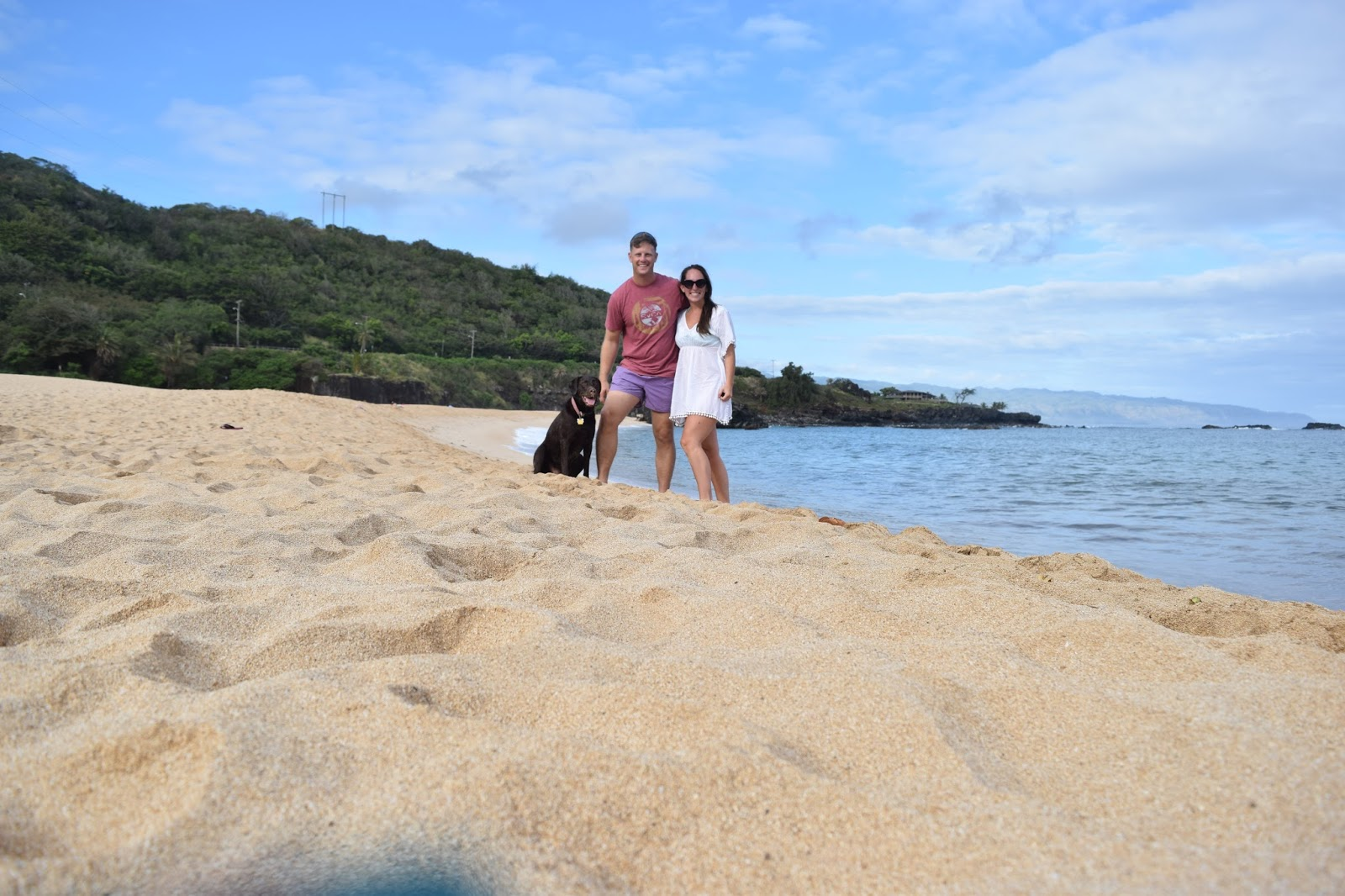 how to get from oahu to maui cheap