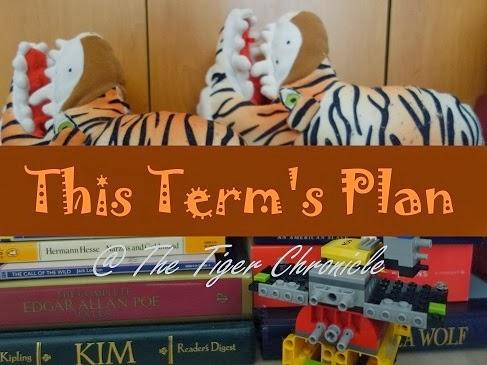http://thetigerchronicle.blogspot.co.uk/search/label/series-term%20plan