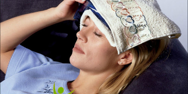 Stop-Migraine
