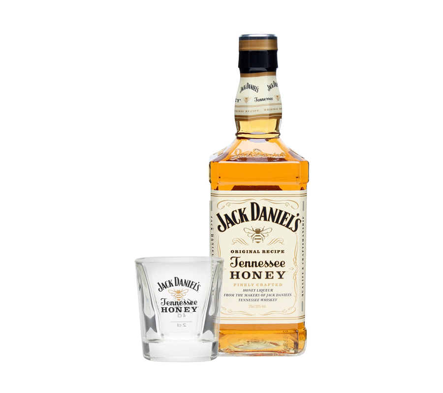 marketing jack daniels What would be some smart marketing objectives for jack daniel's whiskey in canada during its 2015 anniversary.