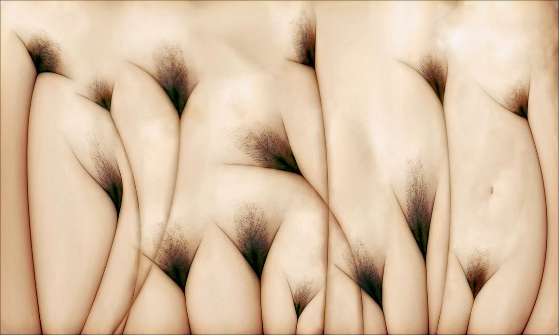 Cintas Porno Caseras - Sexo Gratis en Canalpornocom