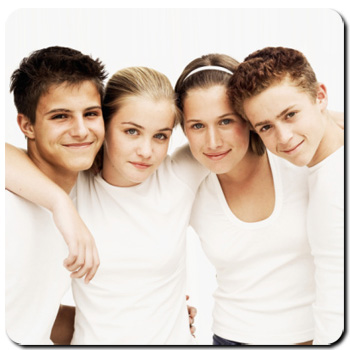 [Imagen: adolescentes.jpg]