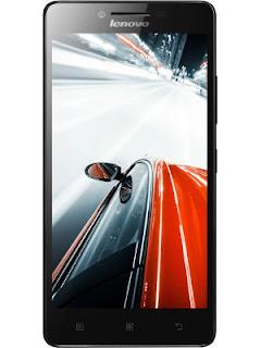 lenovo-a6000-plus-4G-mobile