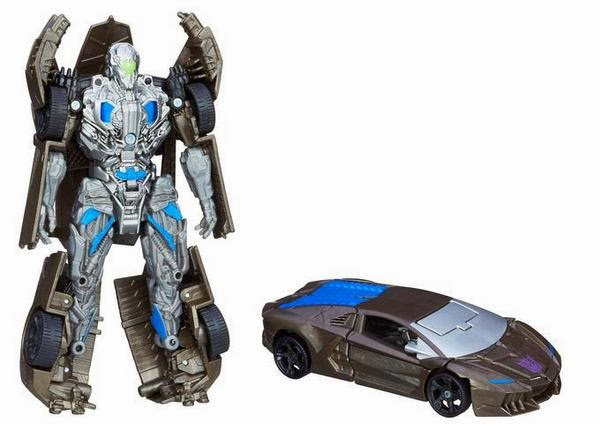 Transformers Live Action Movie Blog Tflamb Toy Fair
