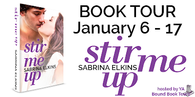http://yaboundbooktours.blogspot.com/2013/11/blog-tour-sign-up-stir-me-up-by-sabrina.html