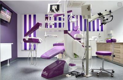 cabinete dentare Bucuresti
