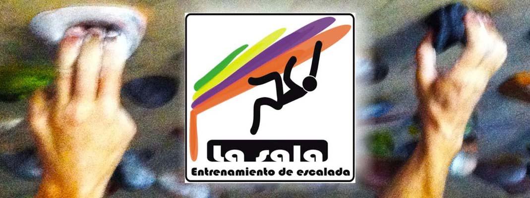 Rocódromos en Gran Canaria, rocódromos en Canarias, sala escalada, Rocodromo en Gran Canaria