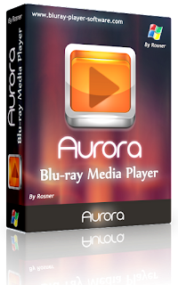 babbarsoft.com aurora player download