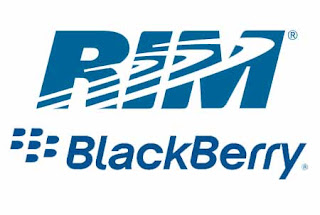 BlackBerry Tag in BlackBerry OS7
