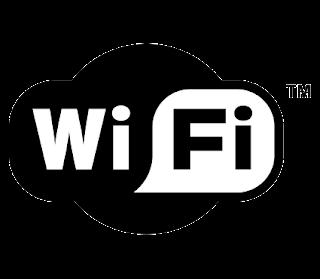 spy whatsapp wifi ios