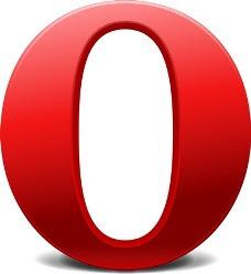 Opera 11.10 скачать бесплатно