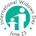 Dünya Uluslararası Kadınlar Günü