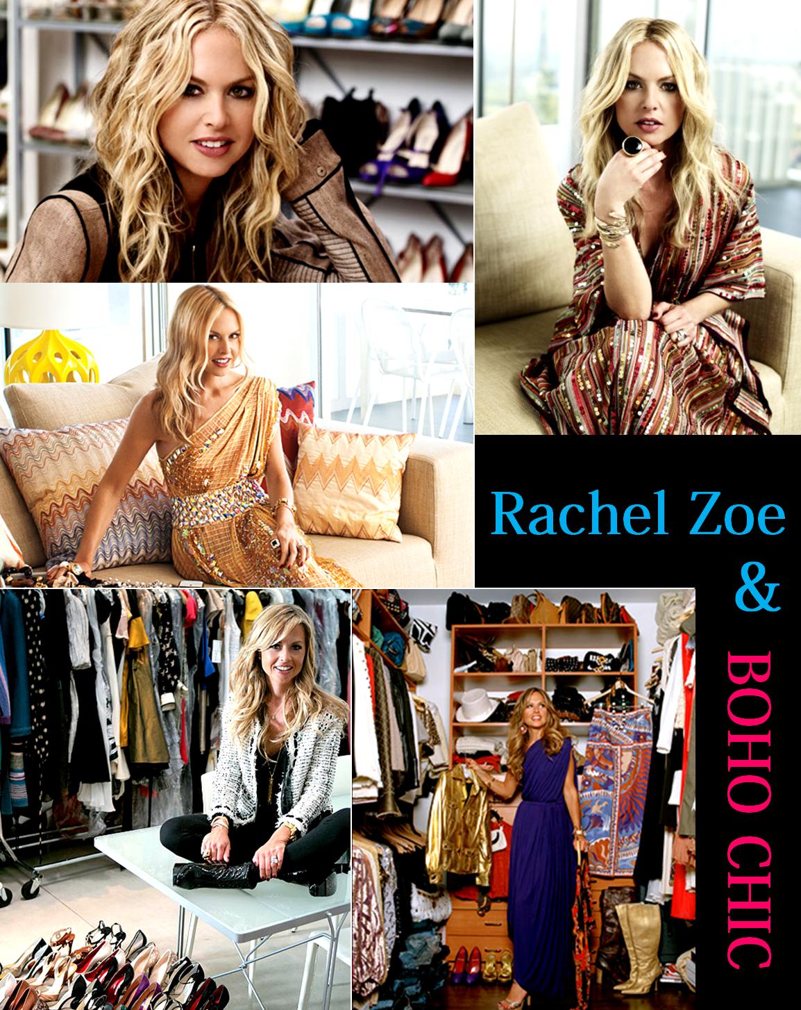 http://4.bp.blogspot.com/-16Ka8Lf-UsU/UGbn3xUHbYI/AAAAAAAAAKU/nCCqgSBTVTU/s1600/Rachel+Zoe+e+Boho+Chic.png