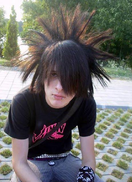Emo blog pics 21