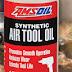 Premium Air Tool Protection