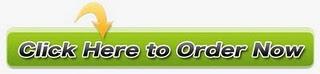 Buy Optimus GT540