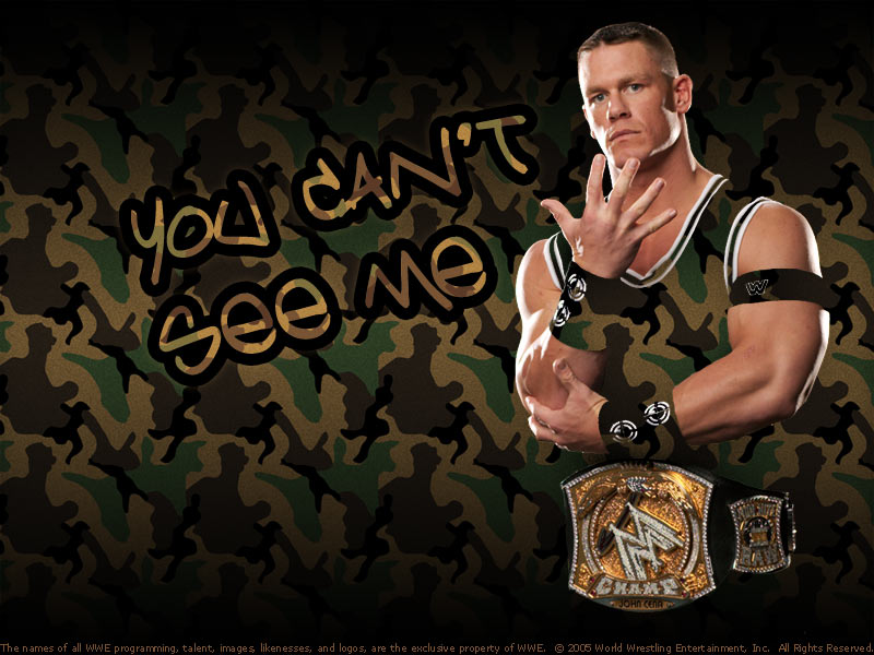 john cena wallpapers download free high definition