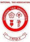 National Taxi Association
