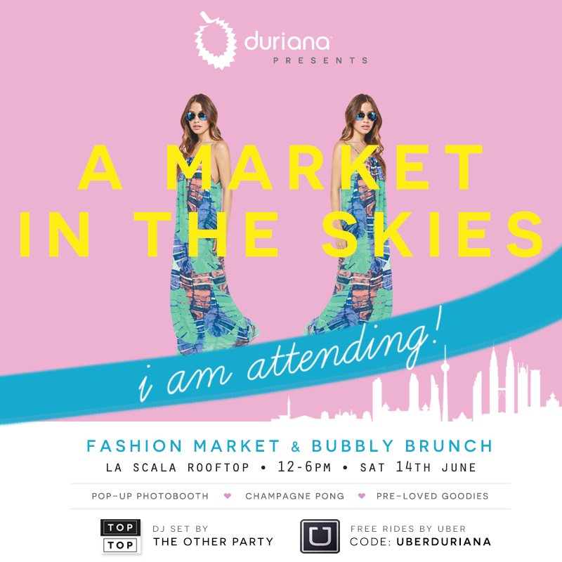 duriana_fashion_market_in_the_skies_event