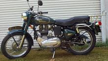 Ga. 2008