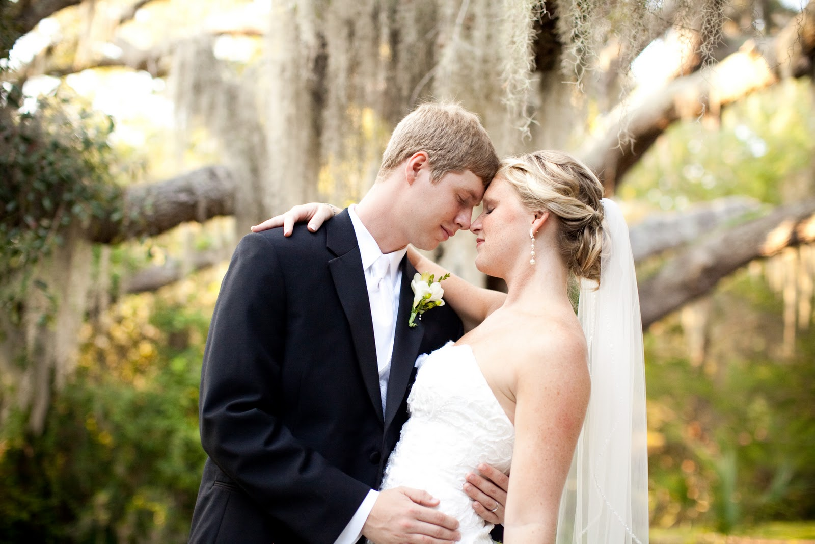 Jennifer chris honey horn plantation wedding a lowcountry a lowcountry wedding blog featuring charleston weddings hilton head weddings myrtle beach weddings junglespirit Image collections
