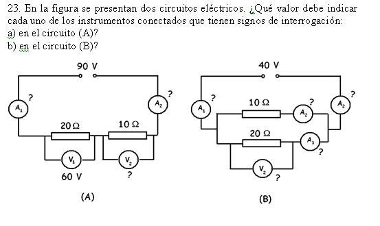 Circuito Mixto : Tecnología º eso cálculo de unidades en circuitos mixtos