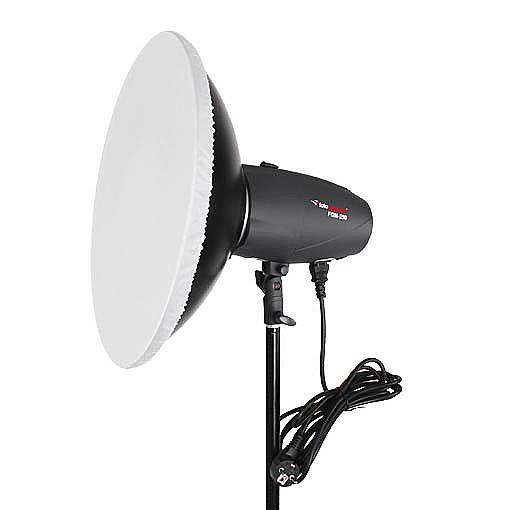 http://prostudio360.it/FotoQuantum-Flash-Kit-FQM-250-montaggio-Bowens-con-Beauty-Dish-42cm?utm_source=MarcoCrupi&utm_medium=Review-FQM-Flash-250