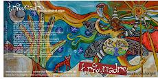 """EL CD DE TRIBUMADRE """"La musica desde el origen"""""""