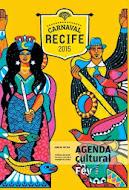 Edição fevereiro de 2015