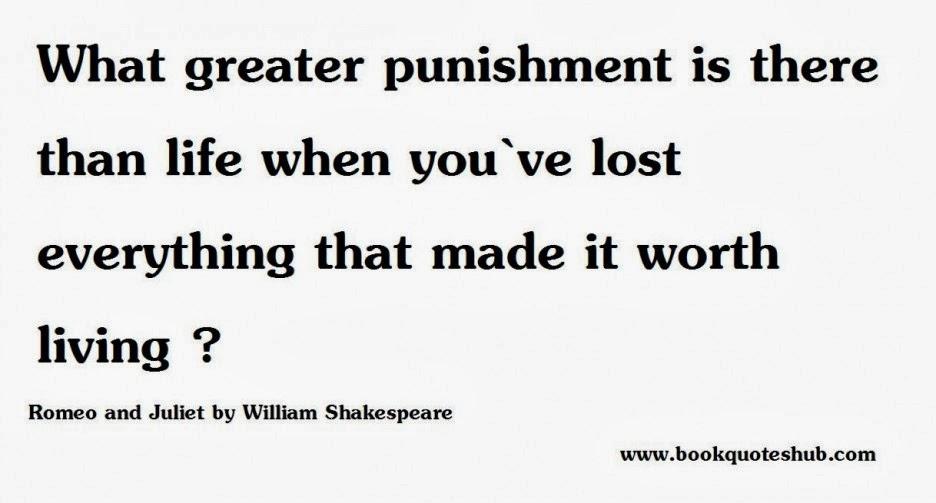 william shakespeare love quotes car interior design