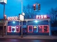Bosco fish