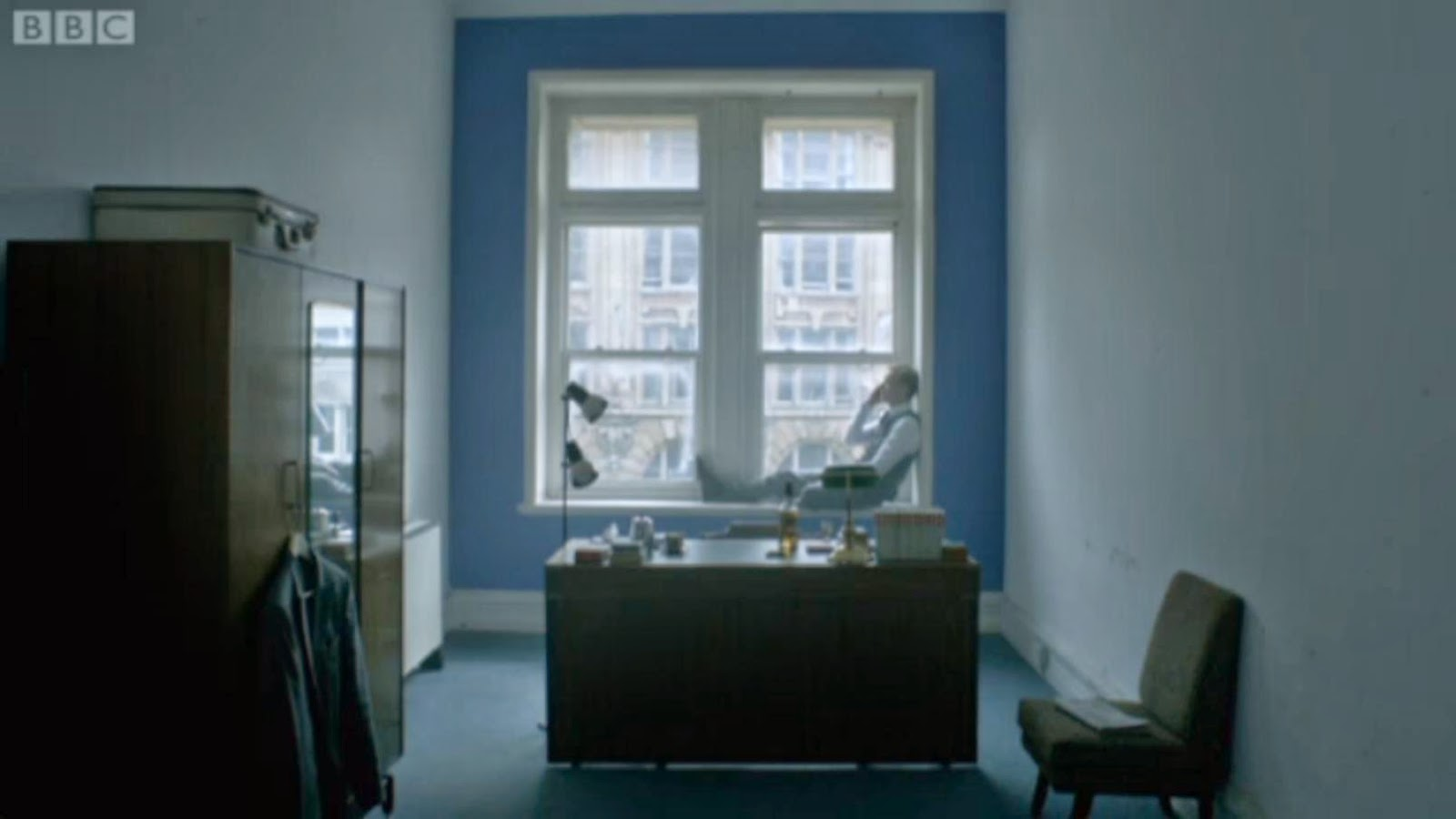 writer,windowsill, writting