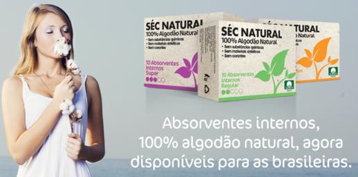 http://www.secnatural.com.br/pages/produtos